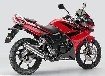 本田CBR125RR摩托批发价格:1800元