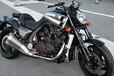 雅马哈大魔鬼1700摩托车价格雅马哈跑车雅马哈摩托车