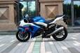 铃木GSX-R1000摩托车厂家批发价格:3900元