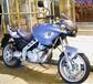 宝马F650CS摩托车批发价格:2800元