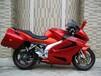 阿普利亚RST1000摩托车厂家批发价格:3900元