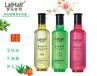 正品洋甘菊橄榄护发素芦荟原液洗发水护发特价批发美发用品