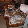 西安窗帘清洗窗帘如何清洗