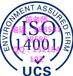 日照ISO体系认证流程是什么?有什么好处?