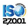 濟南ISO14001環境認證的條件,山東企業辦理ISO的詳細流程