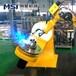 实力工厂各类钻床加工螺纹加工钻孔攻丝质量保证