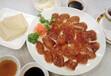 北海哪家北京烤鸭培训好《红松叶》时令青菜z9