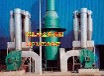SF型80吨锅炉分体式水膜脱硫除尘器主要技术性能和参数