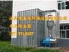鹤壁木工除尘器厂家供应价格