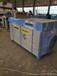 uv光氧设备孟村哪里卖光氧催化废气处理设备