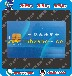非接觸式卡低頻感應卡,遠距離卡深圳卡廠直銷