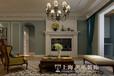 安阳碧桂园140平方三室两厅现代简约案例装修效果图