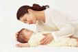 孩子發燒處理方法這么多—鹽城育嬰師培訓,教你帶好孩子