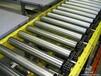 供应湛江厂家批发动力滚筒输送机价格动力滚筒线报价质量保证