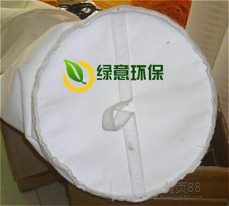 砂浆罐收尘袋