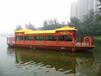 1390画舫船