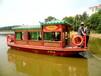 828画舫船机动型