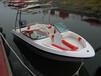 610运动艇