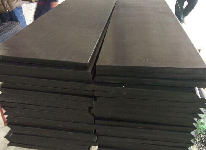 厂家直销超高分子量聚乙烯板
