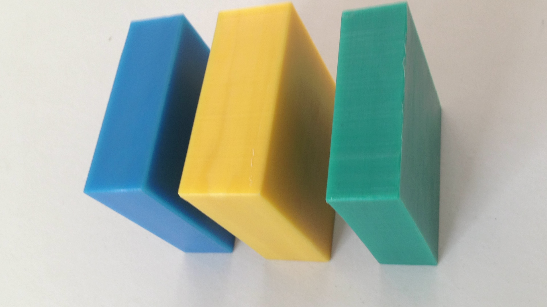 超高分子量聚乙烯板、upe板、高分子聚乙烯板规格、颜色浴兴橡塑厂家供应