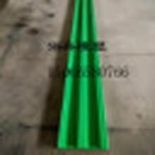 浴兴供应生产制作各种规格超高分子量聚乙烯导轨、滑轨