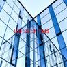 安阳玻璃幕墙,玻璃幕墙施工,玻璃幕墙安装