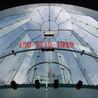 洛阳玻璃幕墙,玻璃幕墙施工,玻璃幕墙安装