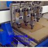玉林市专业制造GD-1325木门、橱柜。橱窗、门窗木工雕刻机