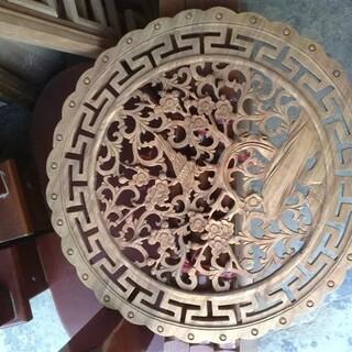 小型木工雕刻机、镂空雕刻机、双头雕刻机、红木家居雕刻机图片6