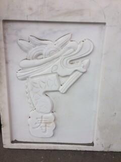 小型木工雕刻机、镂空雕刻机、双头雕刻机、红木家居雕刻机图片5
