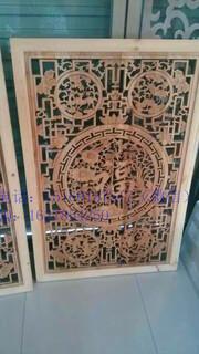 小型木工雕刻机、镂空雕刻机、双头雕刻机、红木家居雕刻机图片2