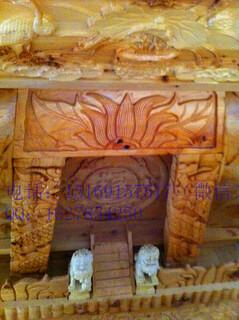 小型木工雕刻机、镂空雕刻机、双头雕刻机、红木家居雕刻机图片4