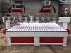三门峡石材雕刻机/棺木雕刻机/雕刻机/木材雕刻机/1325雕刻机
