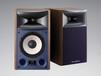 山东仟所专业影音设备提供JBL套餐、BOSE音响等进口国产音响