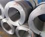 原厂直供镀锌钢绞线批发