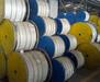 原厂直供通信镀锌钢绞线