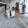 威德尔重工业行业小型工厂车间吸金属屑工业吸尘器WX80/40