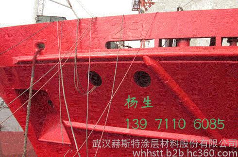 上海低表面处理防锈底漆厂家做多厚