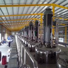 环氧地坪漆厂家,武汉环氧自流平,地坪漆,自流平多少钱