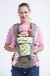 供应大量婴儿腰凳背带,吉美宝贝YD9010款,四季款多功能婴儿腰凳