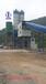 优质混凝土搅拌楼制造商直销hls90楼带4个100吨水泥仓