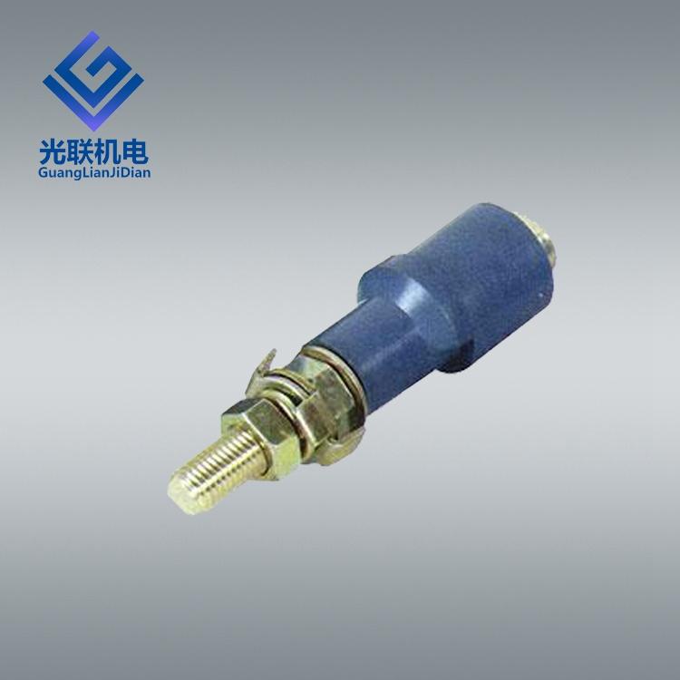 矿用电机接线柱电机修理材料