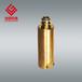过滤器乳化液泵站配件南京六合乳化泵无锡乳化泵BRW125/200