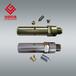 排液阀组南京无锡乳化液泵站配件BRW125200厂家直销