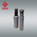 柱塞密封乳化液泵站配件南京六合乳化泵无锡BRW80/125/200