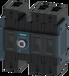 西门子隔离开关3KD3030-2NE20-0正品低价