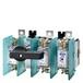 西门子带熔断器的隔离开关3KL5230-1GB01正品低价