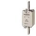 西门子HRC熔断器3NA3260原厂正品低价