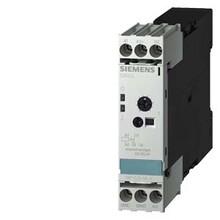西门子进口时间继电器3RP1525-1AP30正品低价图片