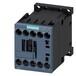 西门子SIRIUS(国产)3RT6接触器3RT6016-1AN21正品低价